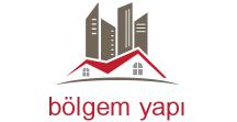 Bölgem Yapı mimarlık gebze, gebze yapı dekorasyon Logo